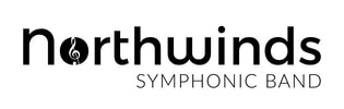 Northwinds Symphonic Band